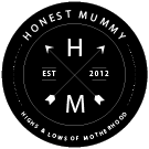 Honest Mummy Logo